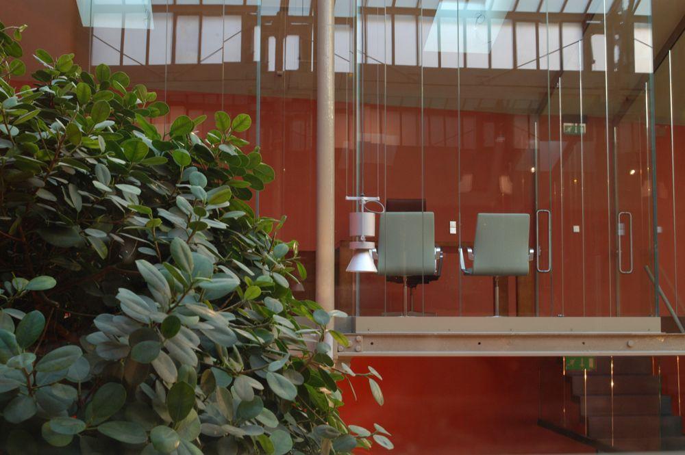 Pons-Huot-Offices-in-Paris-17