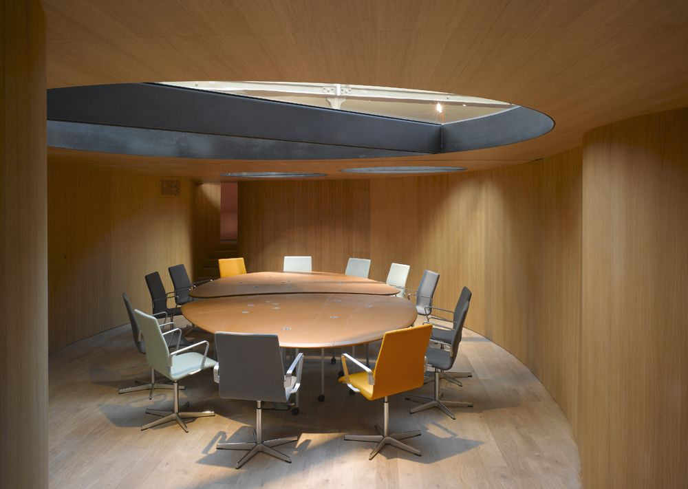 Pons-Huot-Offices-in-Paris-18