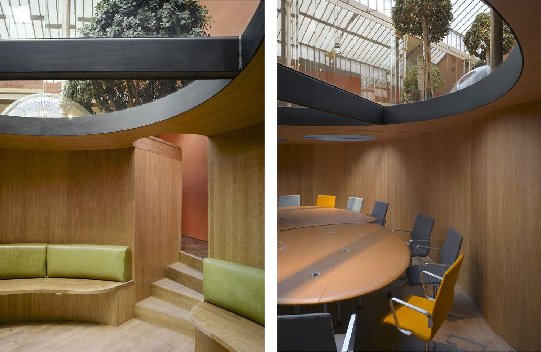 Pons-Huot-Offices-in-Paris-19