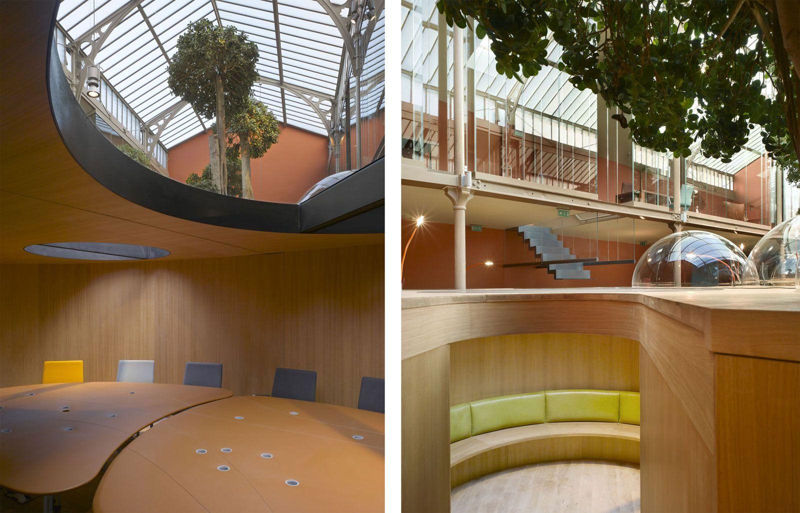 Pons-Huot-Offices-in-Paris-20