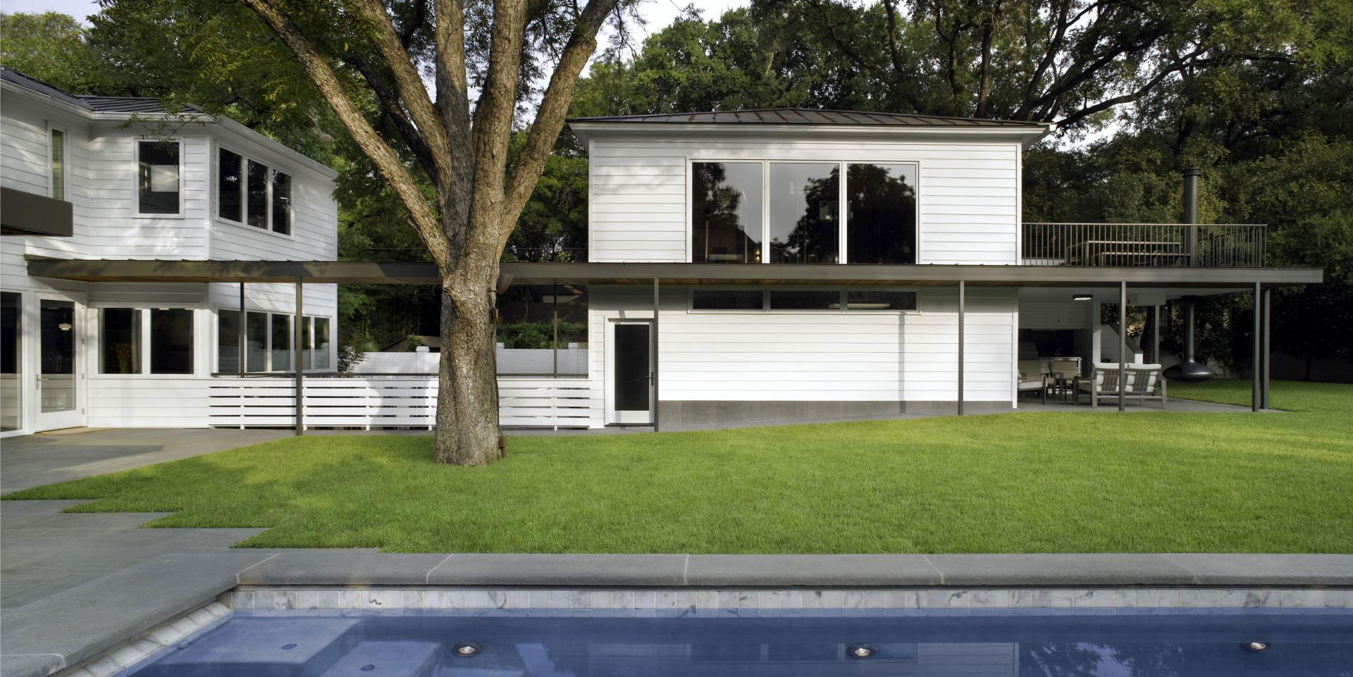 Residence-1414-01