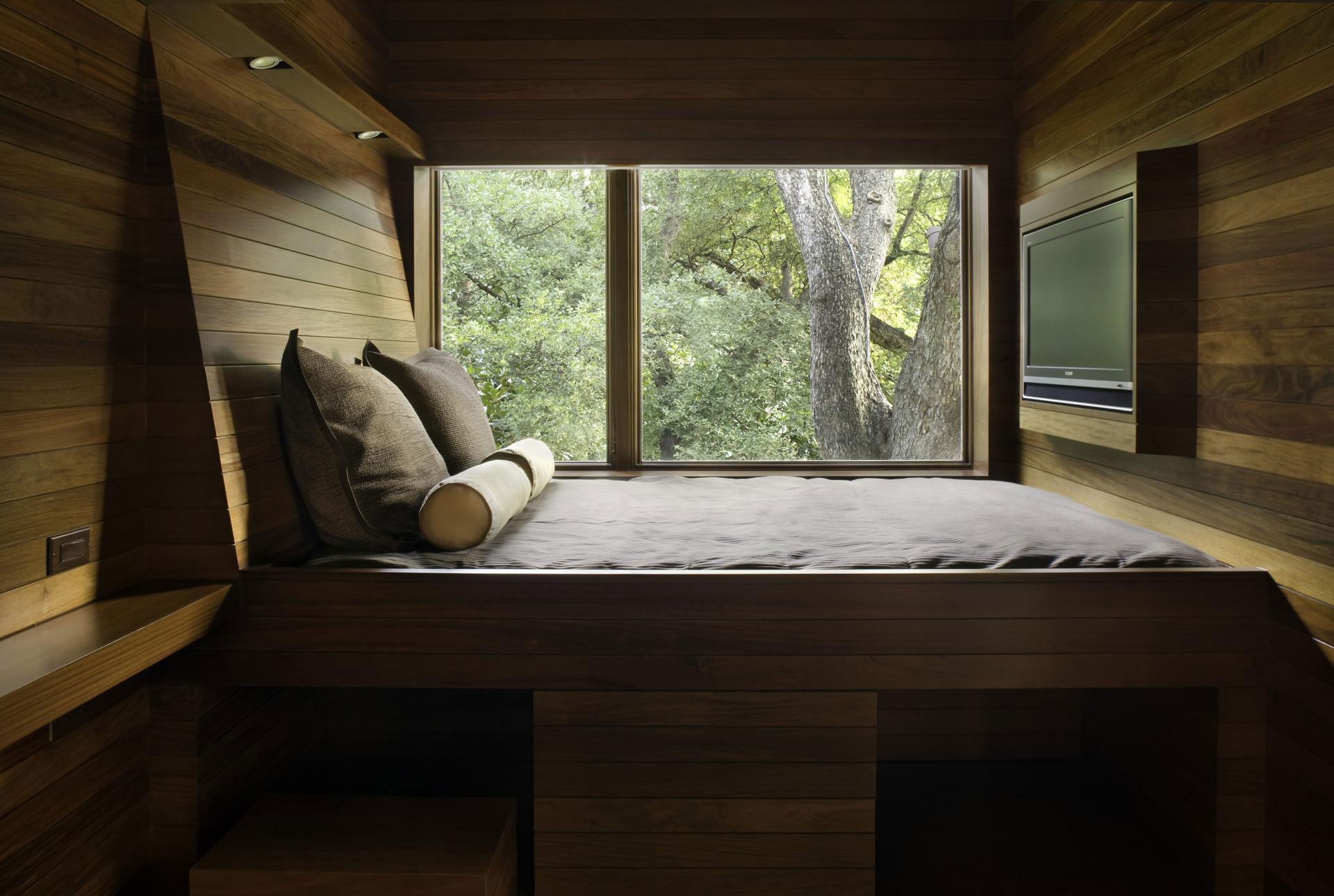 Lash Room Decor Bedrooms