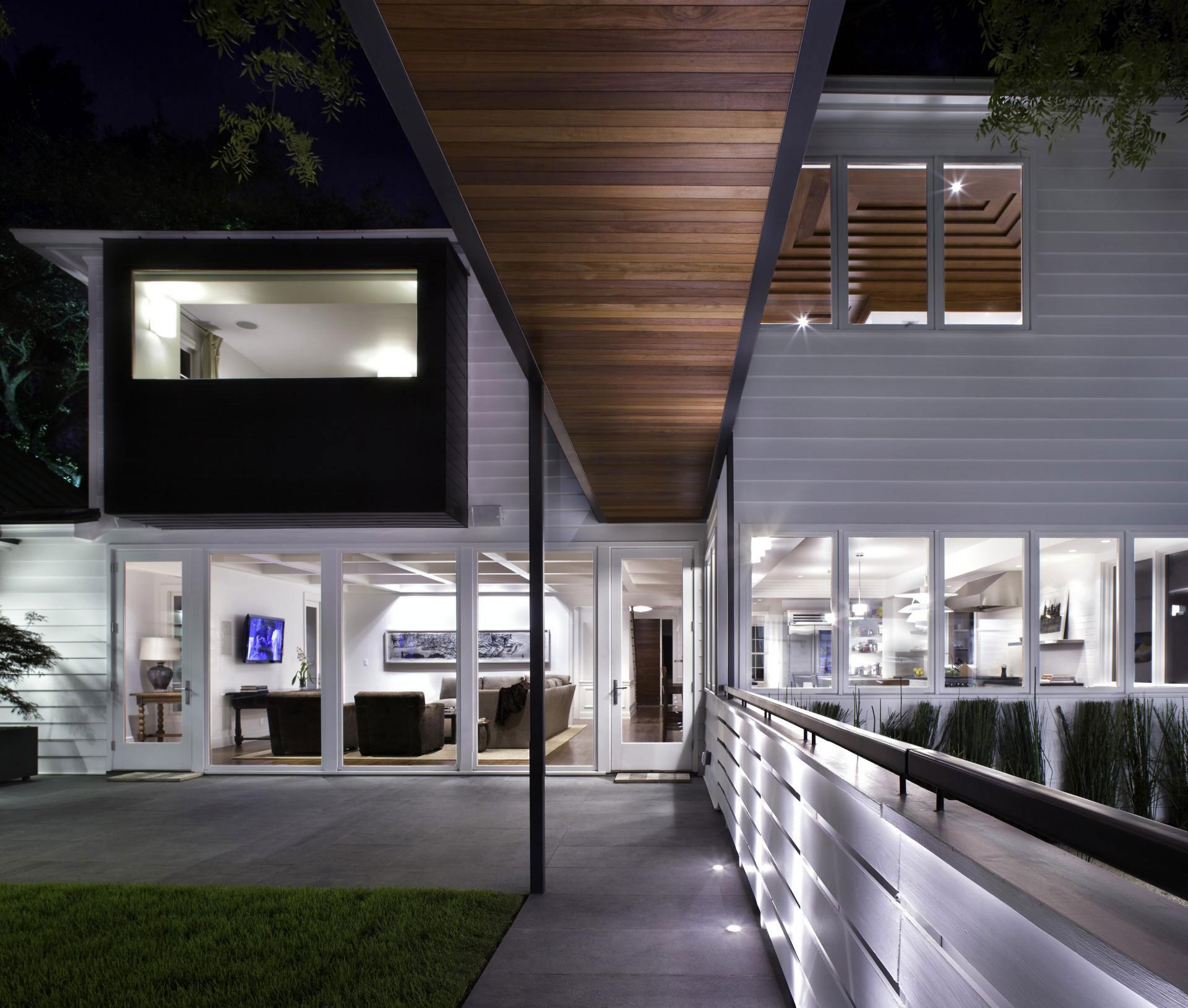 Residence-1414-15