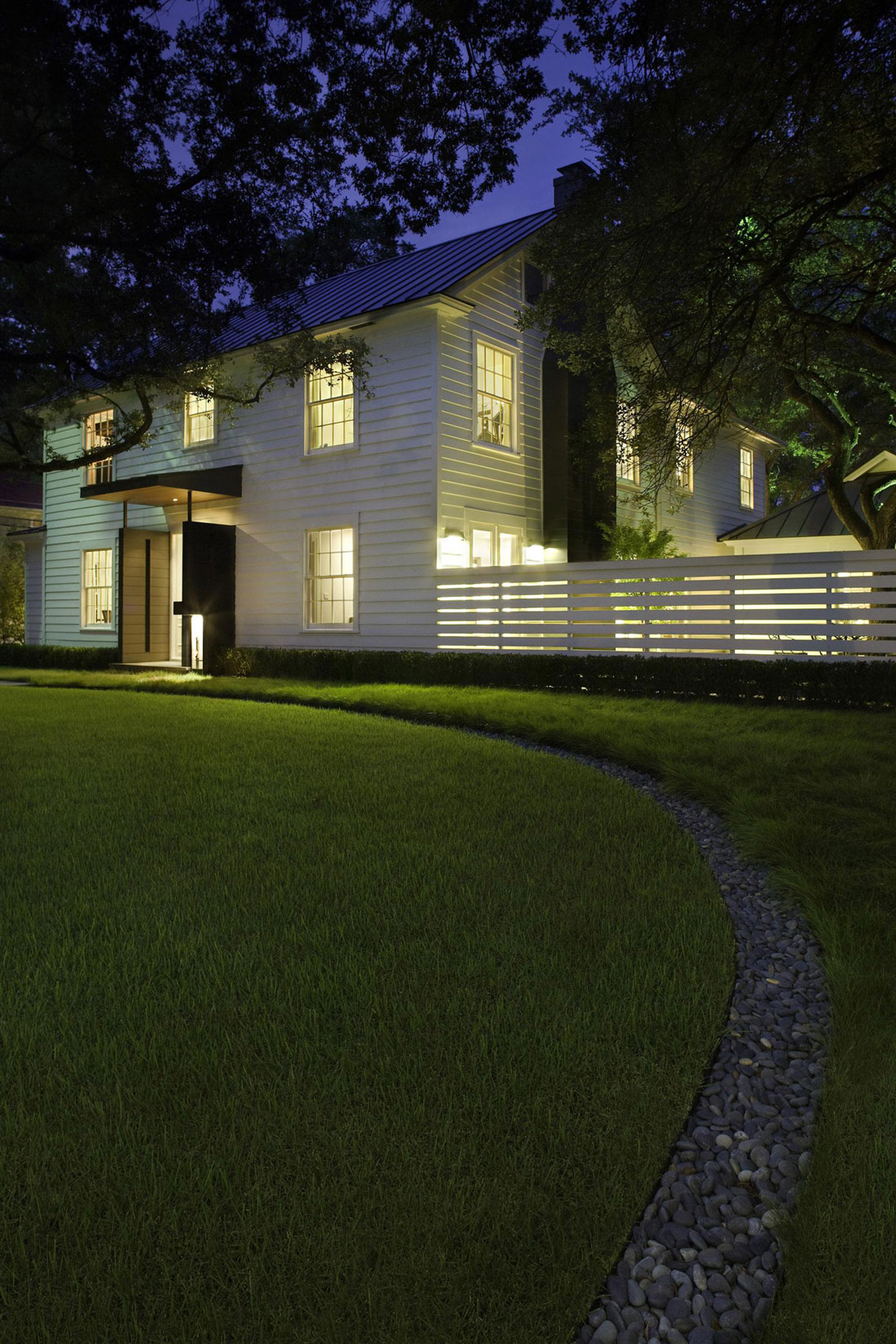 Residence-1414-19