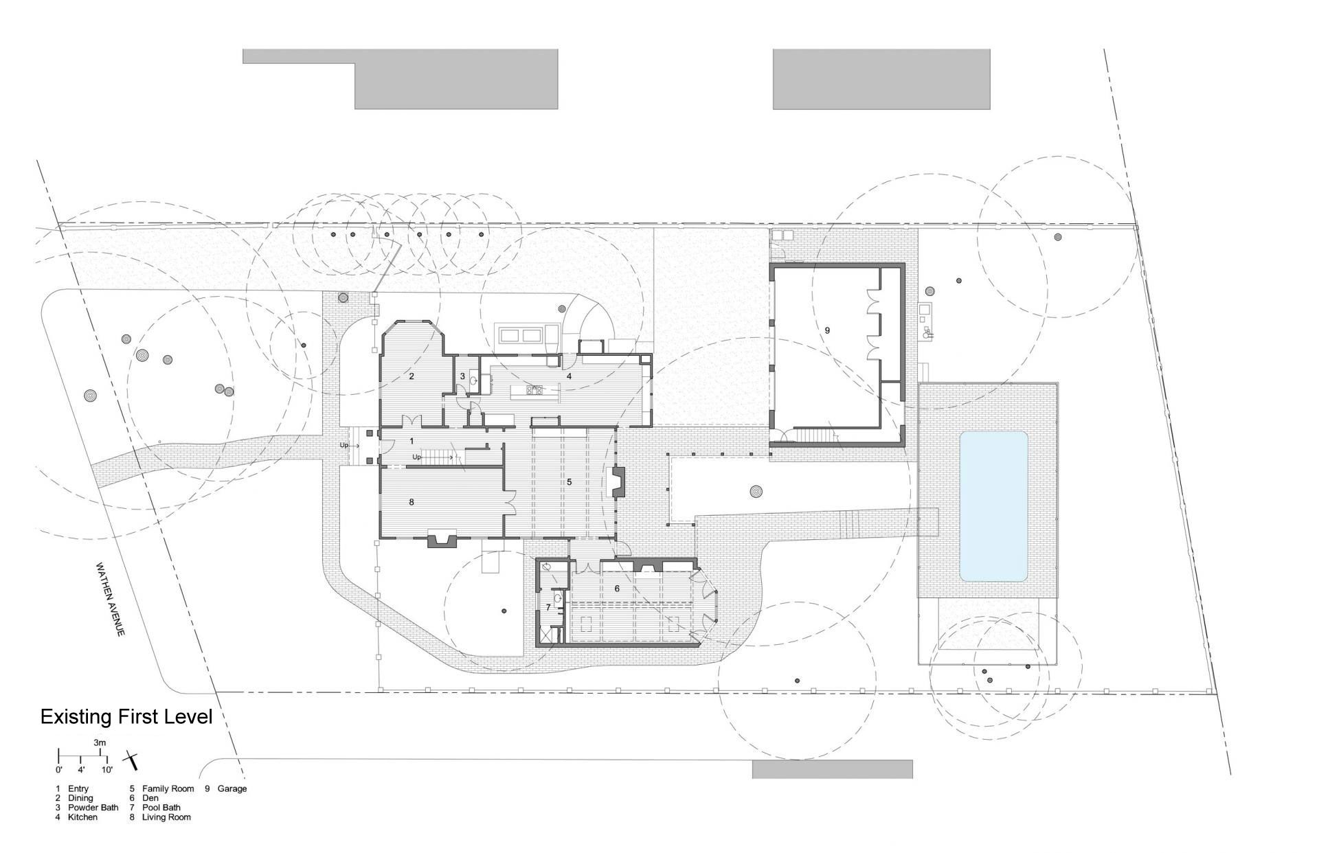 Residence-1414-20