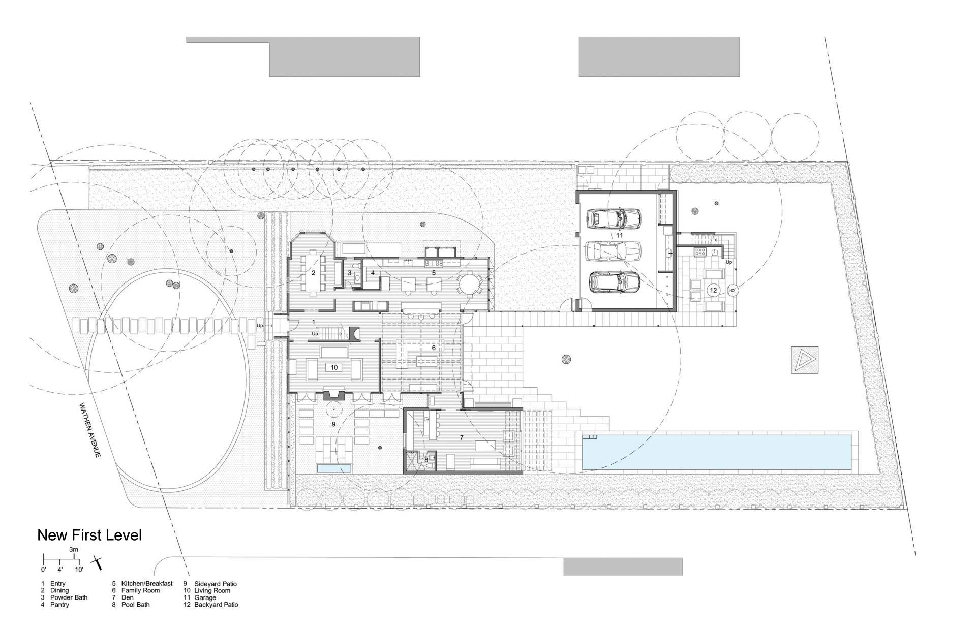 Residence-1414-21