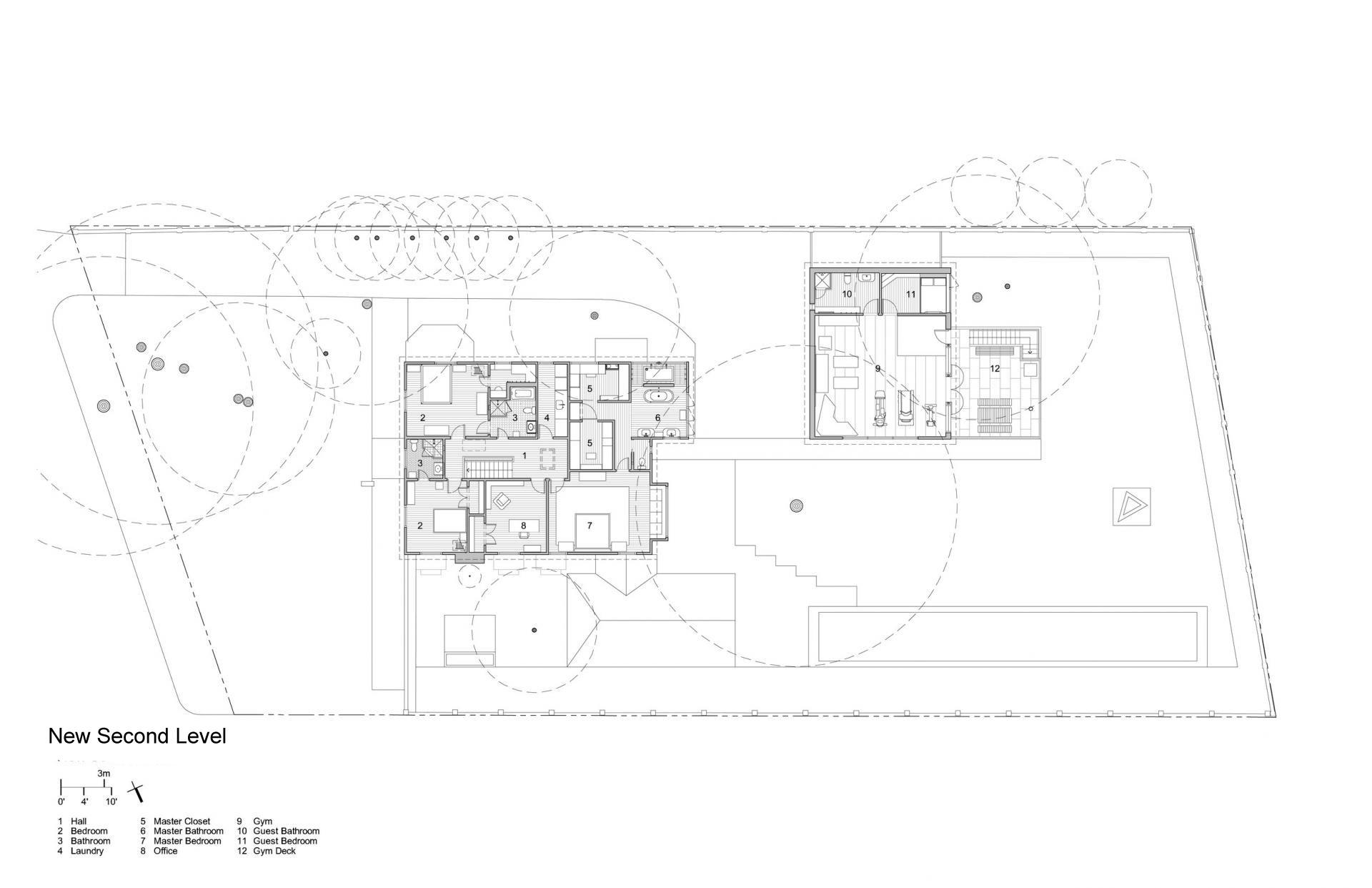 Residence-1414-22