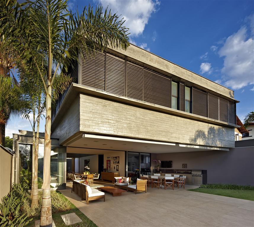 Residence-in-Belo-Horizonte-03