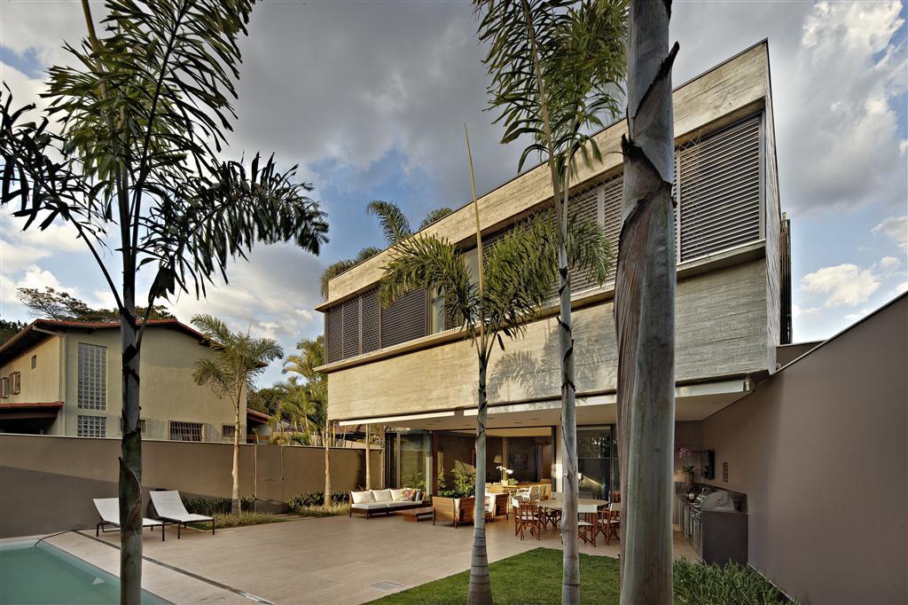 Residence-in-Belo-Horizonte-04