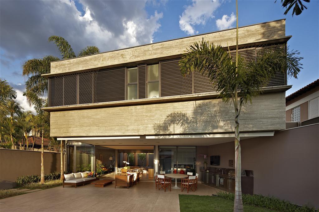 Residence-in-Belo-Horizonte-05