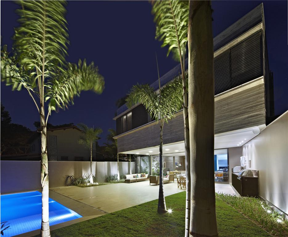 Residence-in-Belo-Horizonte-06