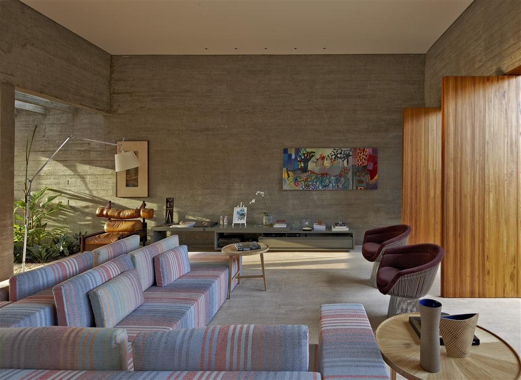 Residence-in-Belo-Horizonte-11