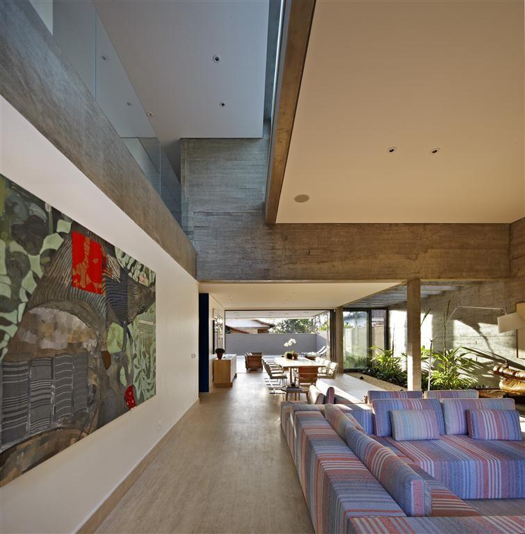 Residence-in-Belo-Horizonte-12