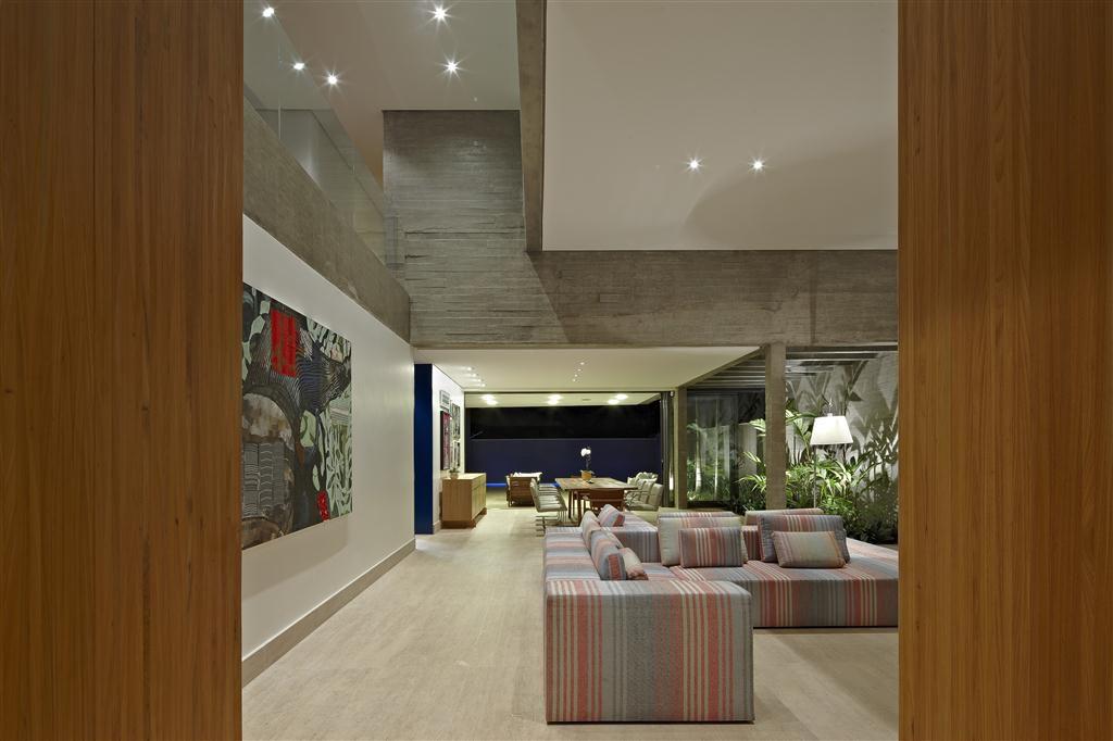 Residence-in-Belo-Horizonte-13