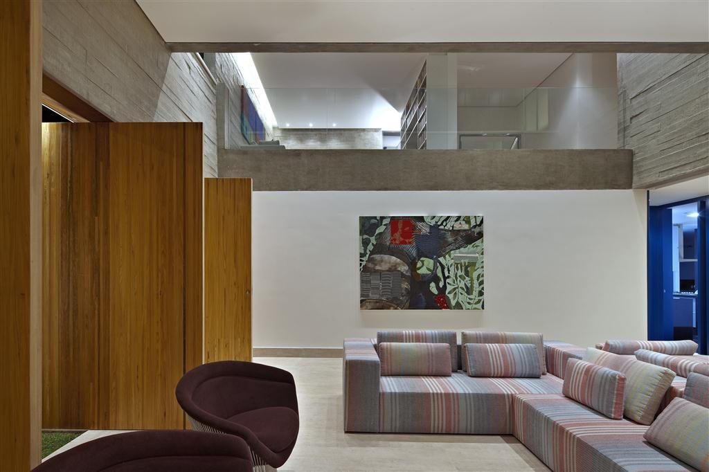 Residence-in-Belo-Horizonte-14