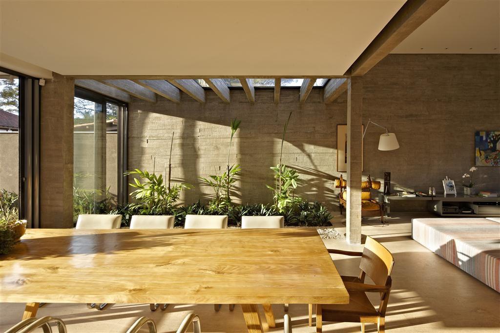 Residence-in-Belo-Horizonte-17