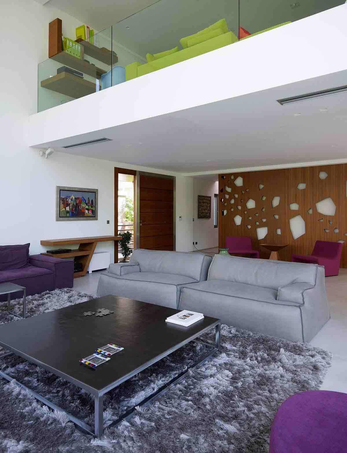 Residence-in-Kifisia-06