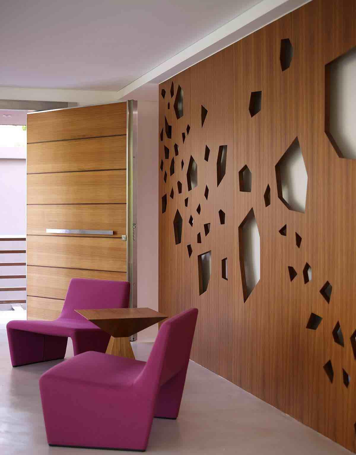 Residence-in-Kifisia-08