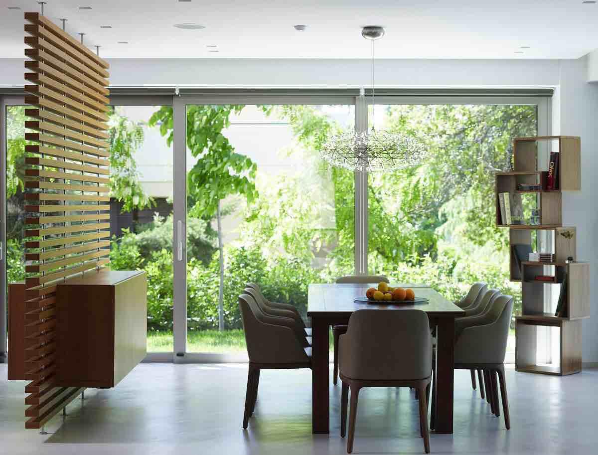 Residence-in-Kifisia-09