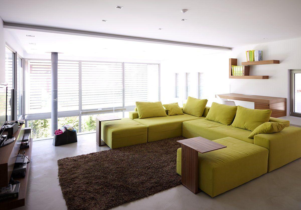 Residence-in-Kifisia-14