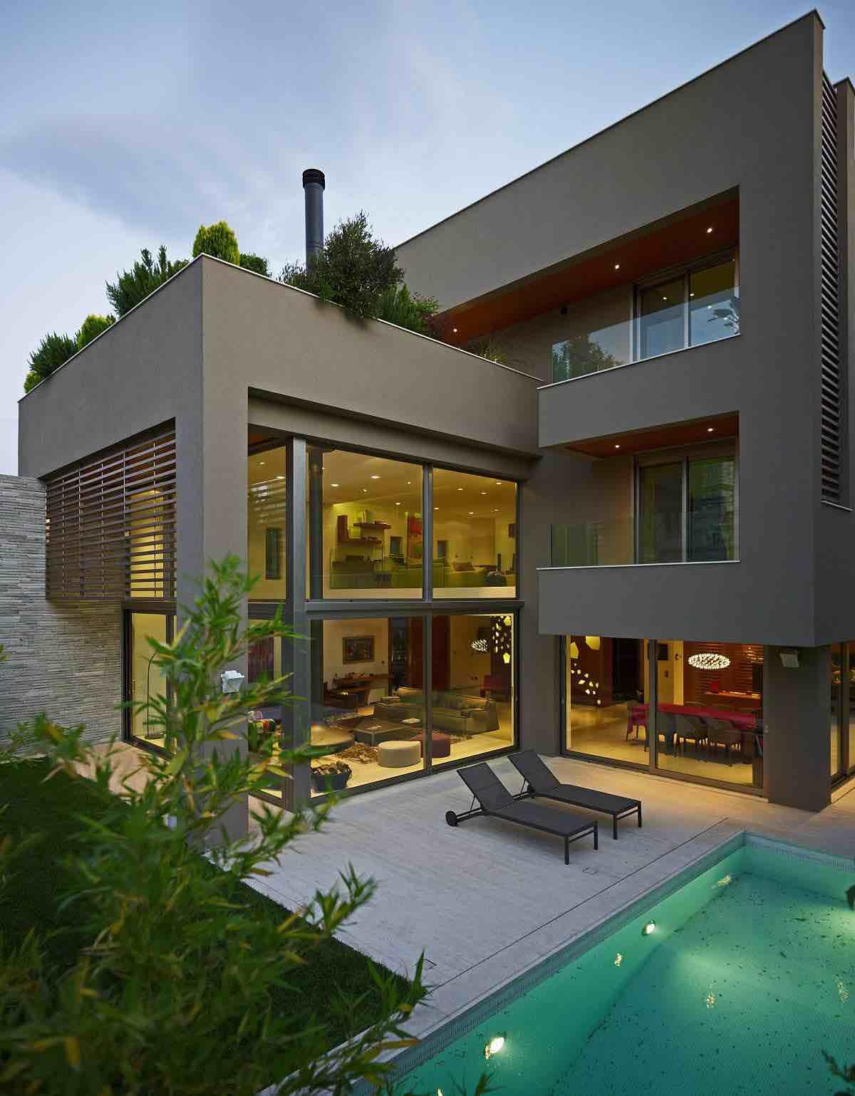Residence-in-Kifisia-20