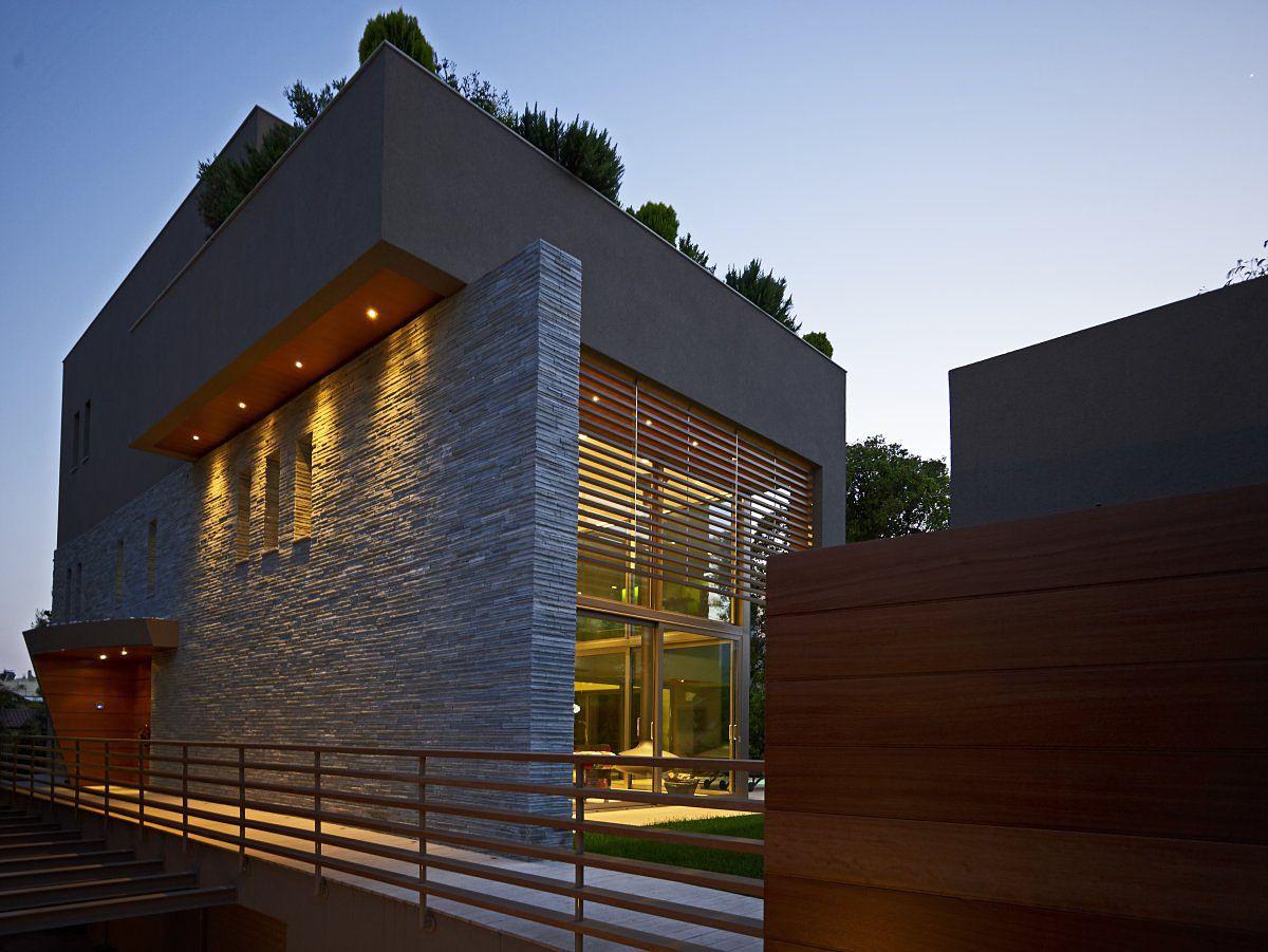 Residence-in-Kifisia-24
