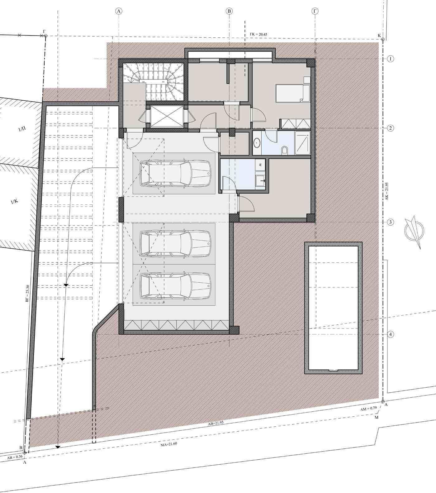Residence-in-Kifisia-30