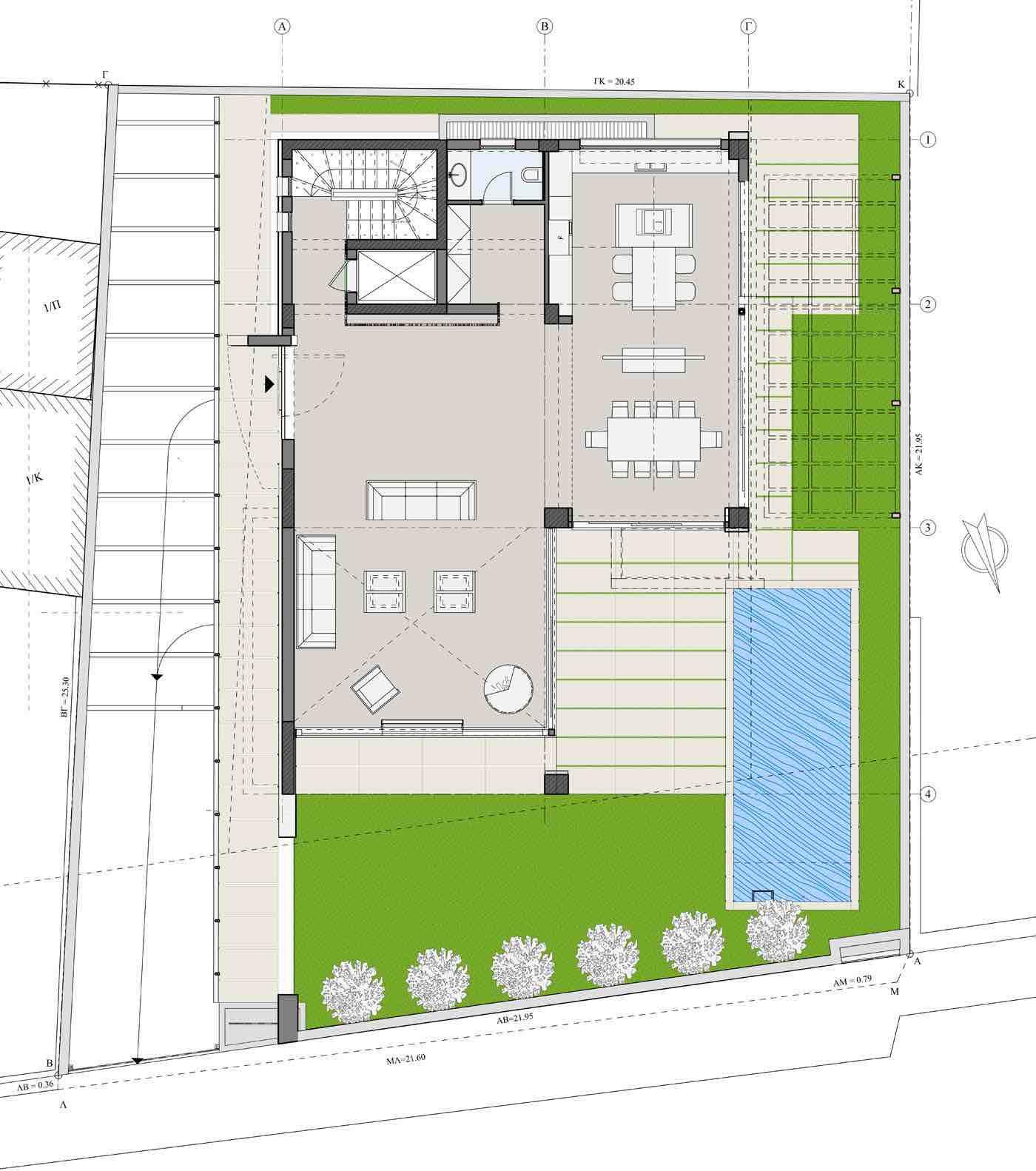 Residence-in-Kifisia-31