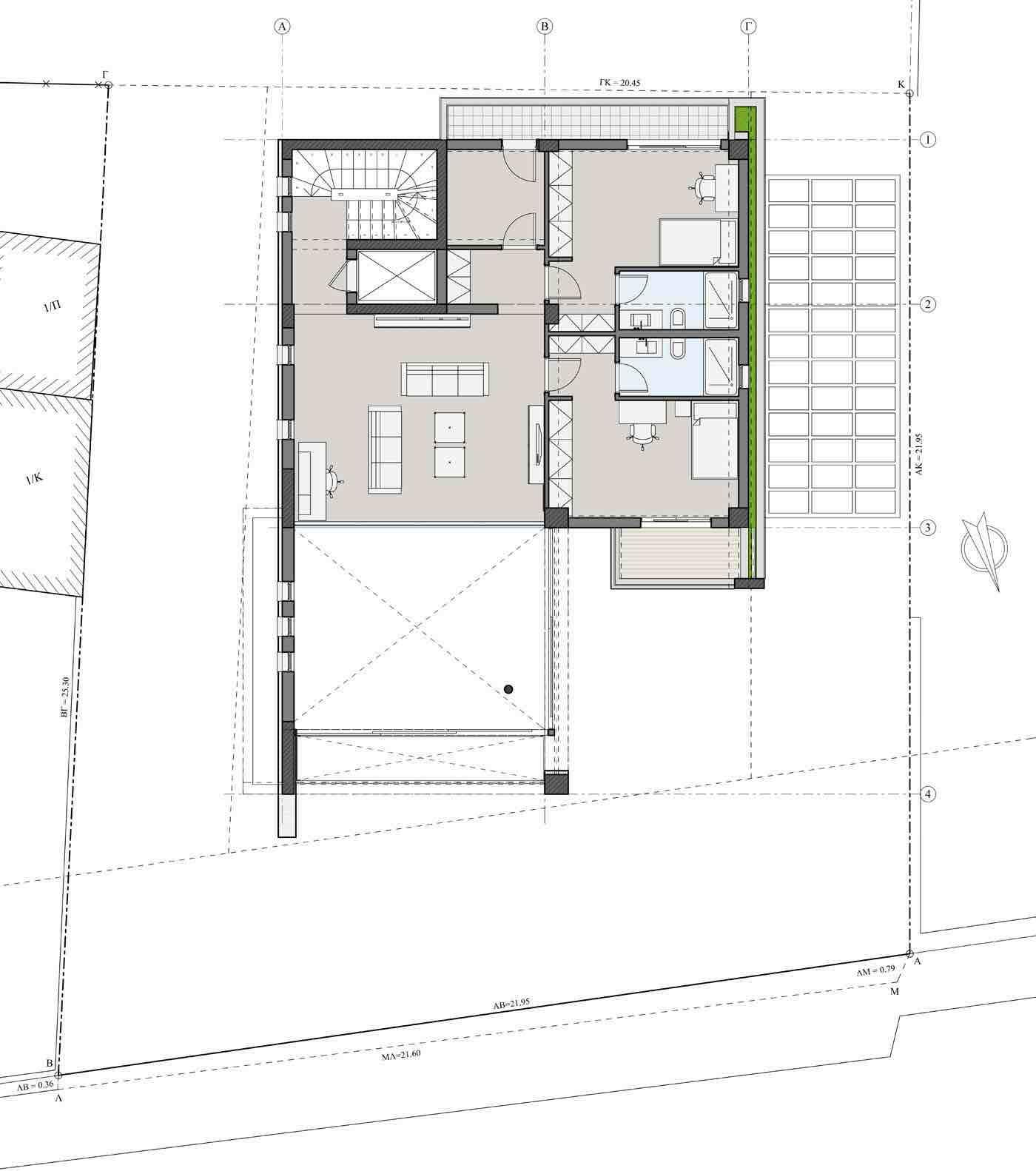 Residence-in-Kifisia-32