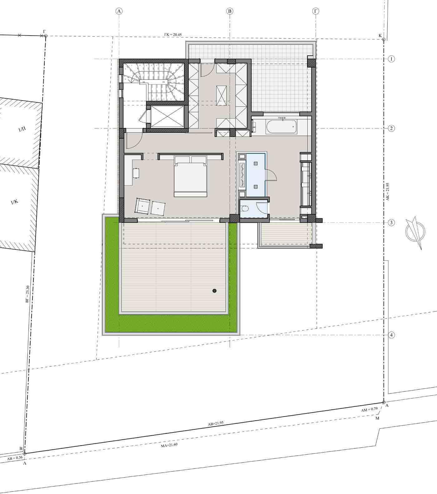 Residence-in-Kifisia-33