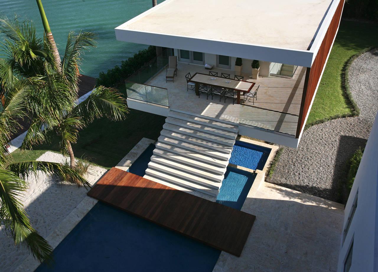 Residence-in-La-Gorce-09