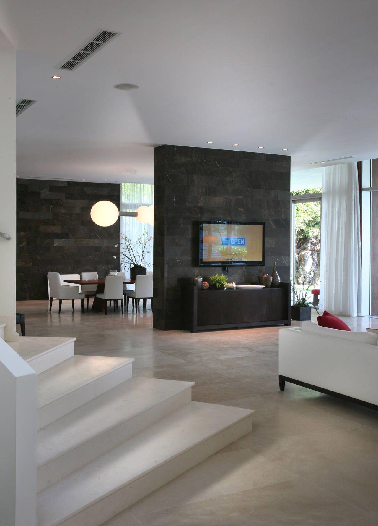 Residence-in-La-Gorce-10