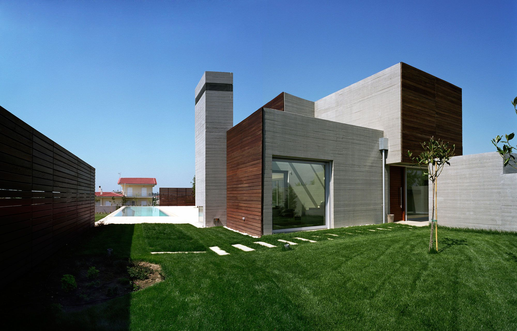 Residence-in-Larissa-04