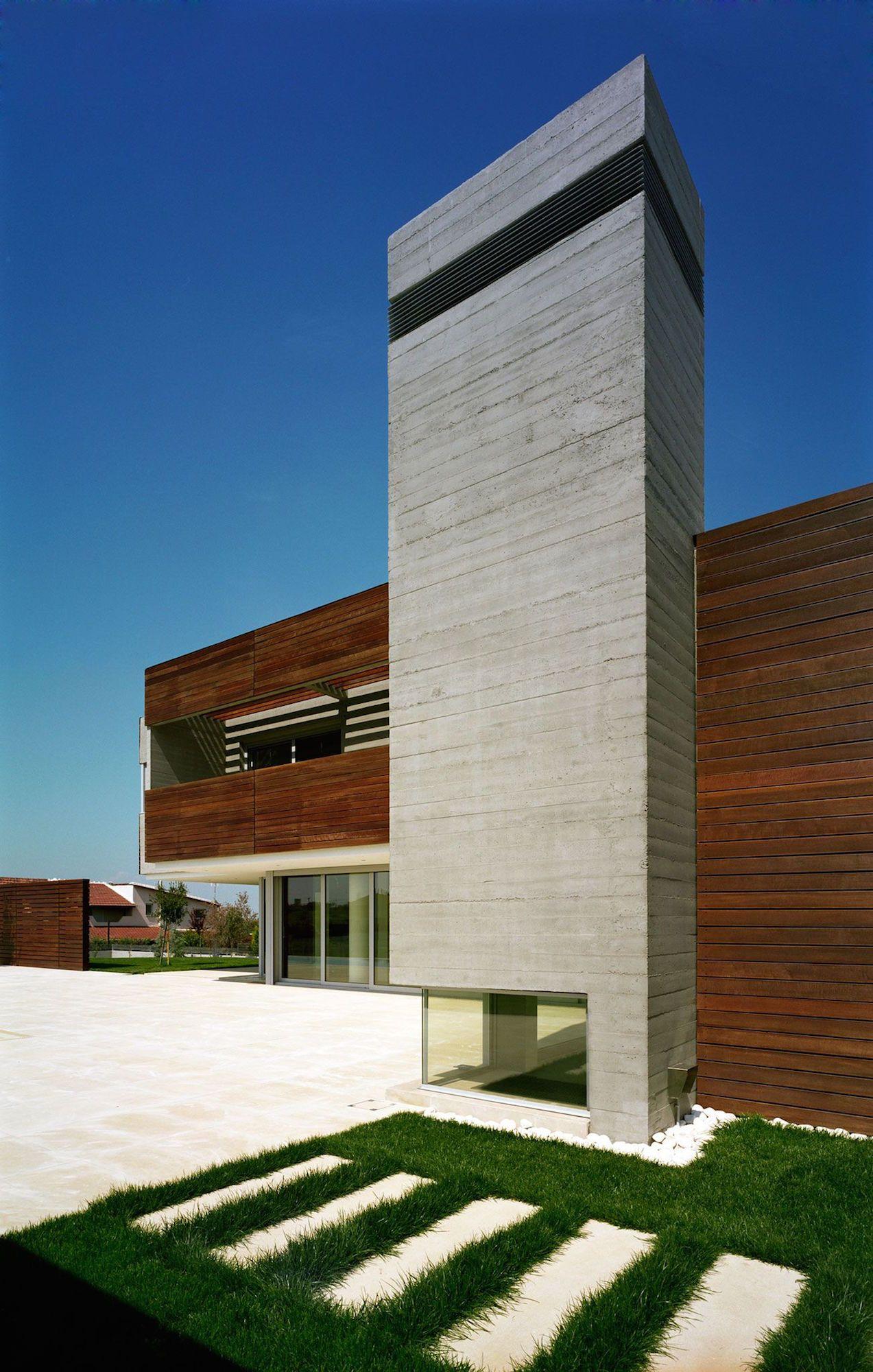 Residence-in-Larissa-05