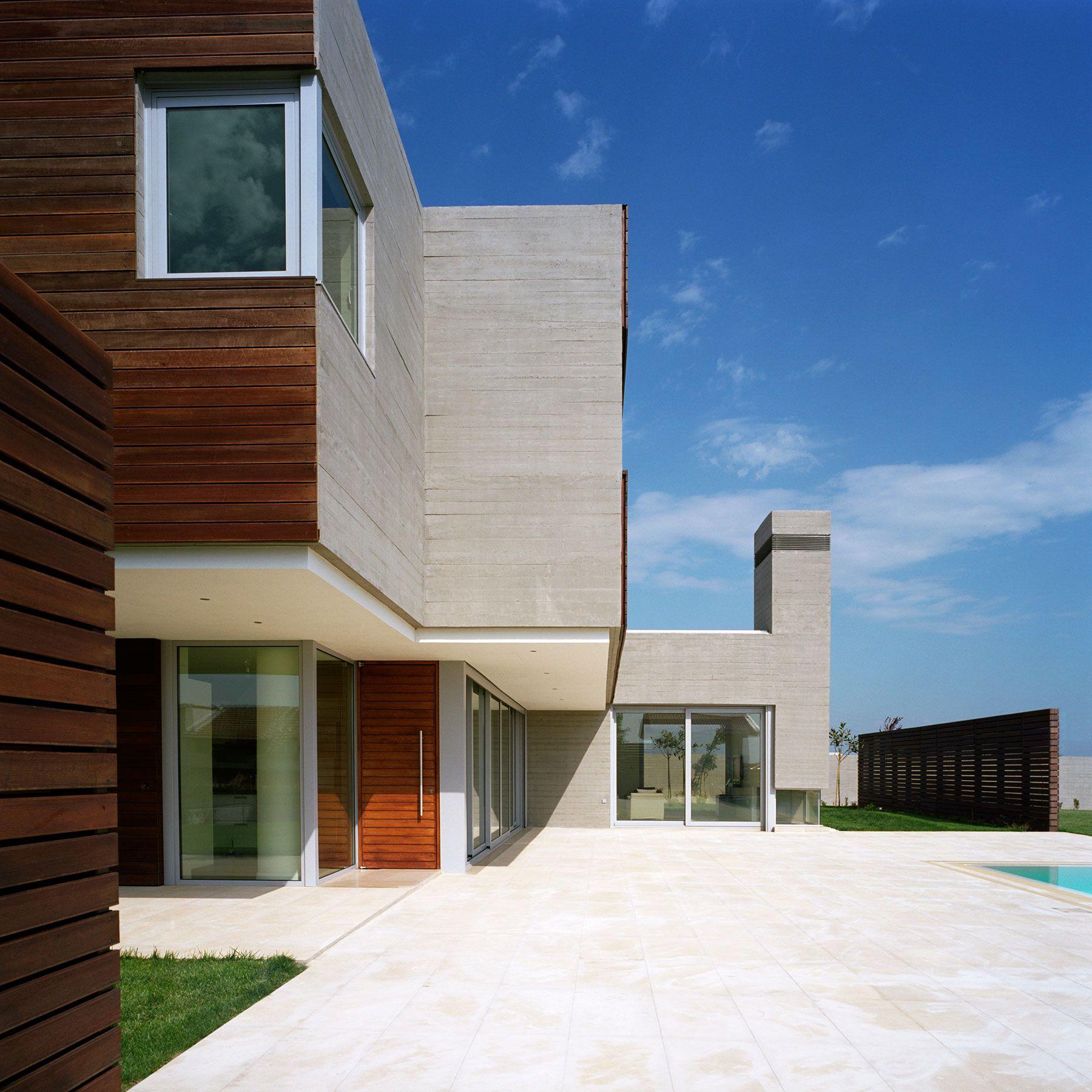 Residence-in-Larissa-08