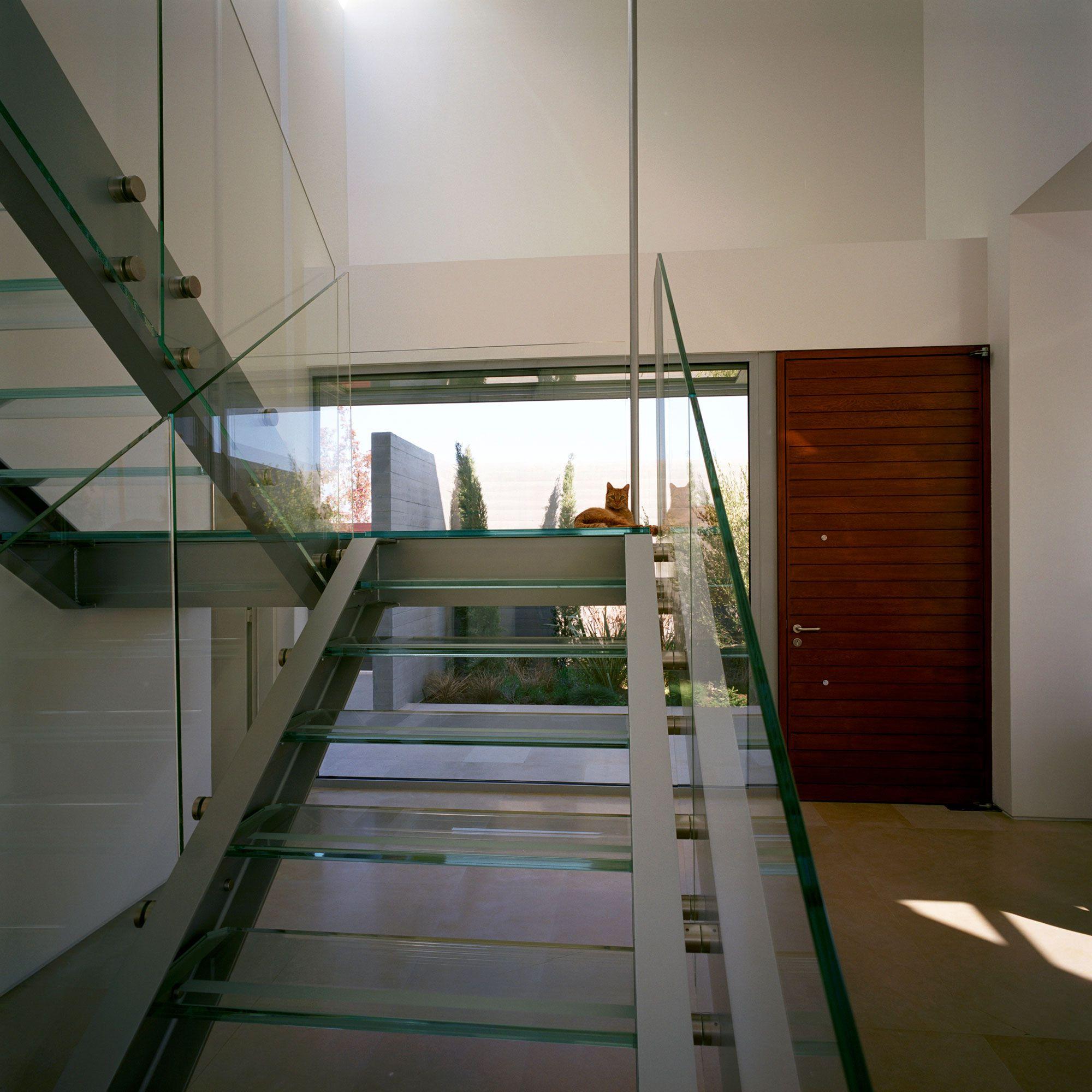 Residence-in-Larissa-15