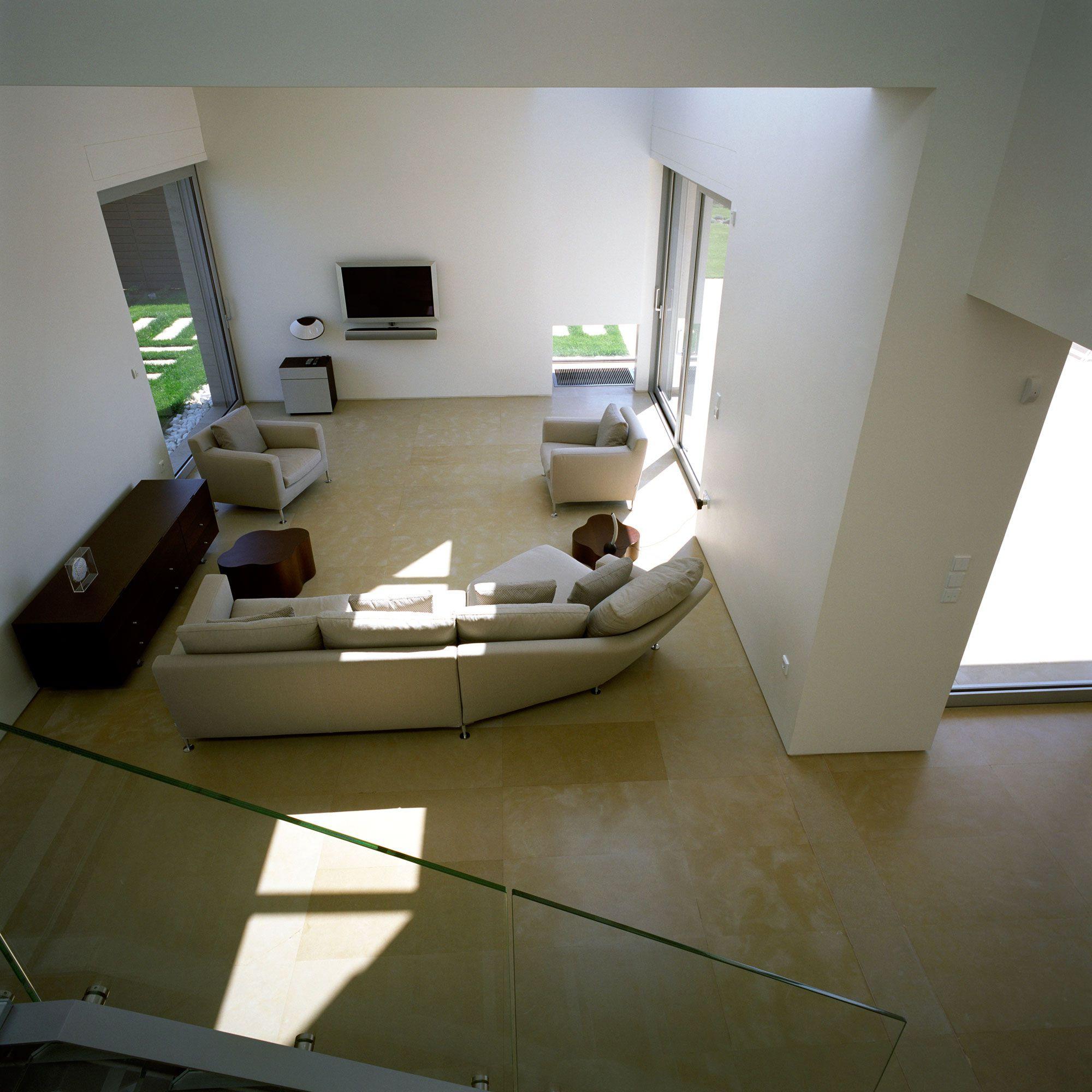 Residence-in-Larissa-16