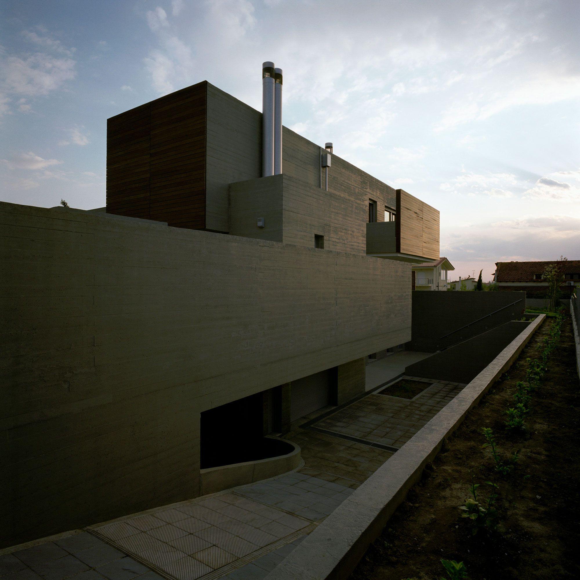 Residence-in-Larissa-17