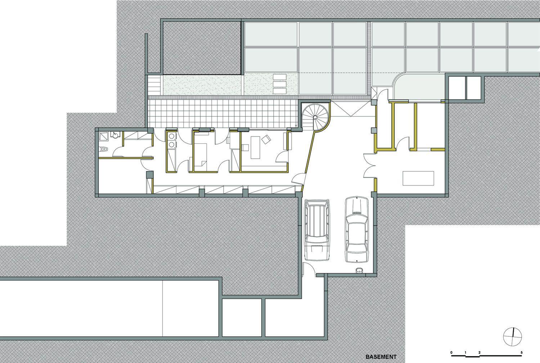 Residence-in-Larissa-18