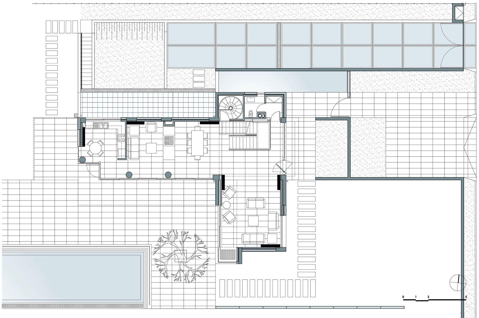 Residence-in-Larissa-19