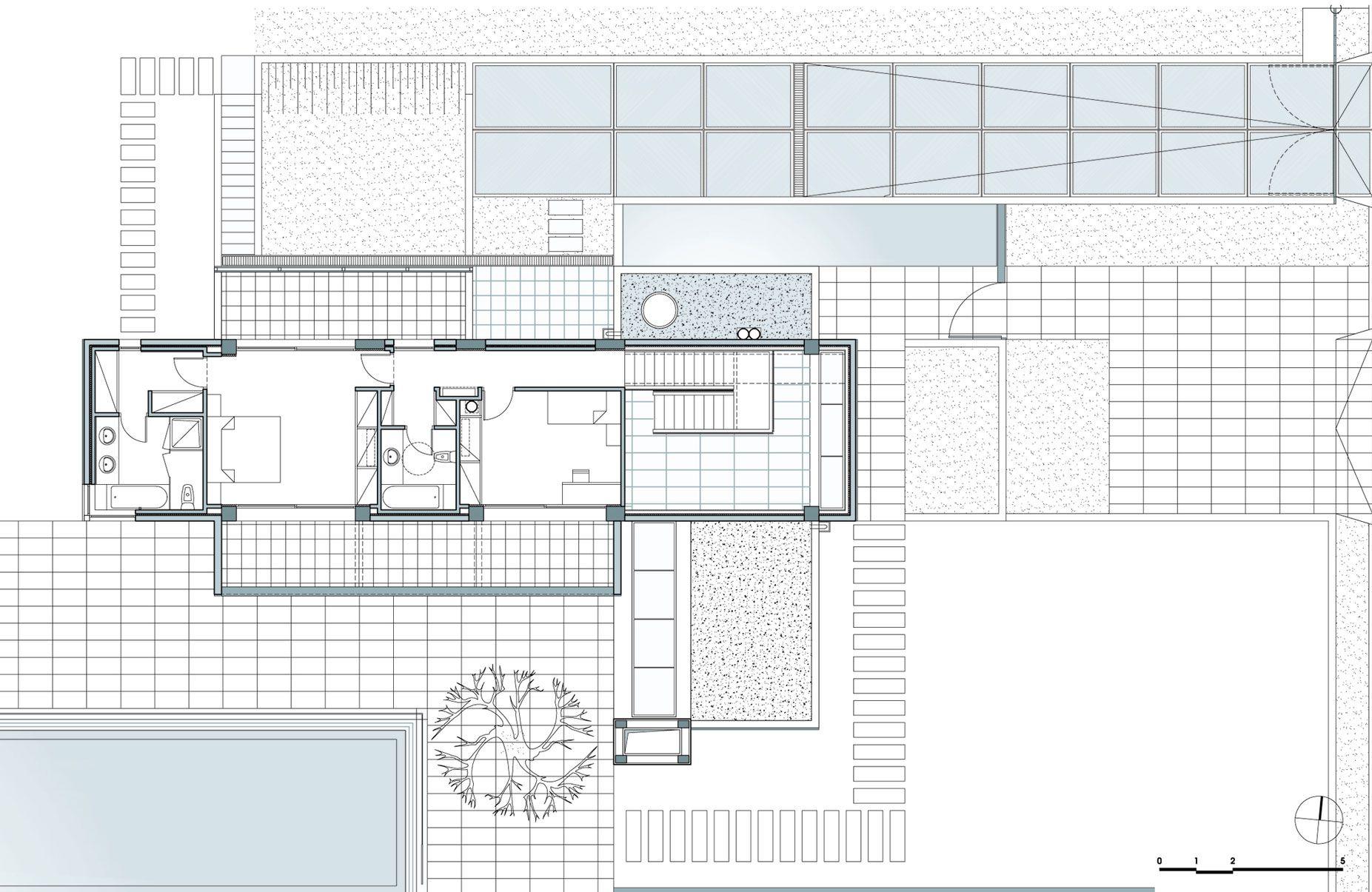 Residence-in-Larissa-20