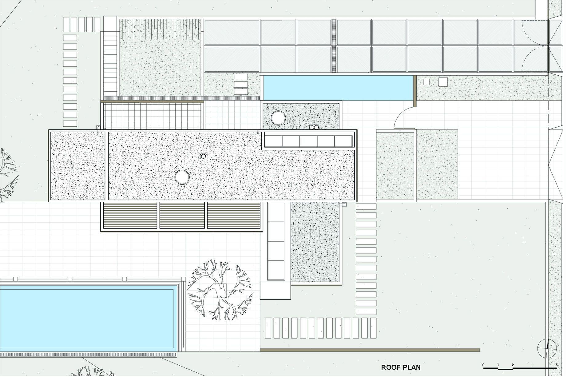 Residence-in-Larissa-21
