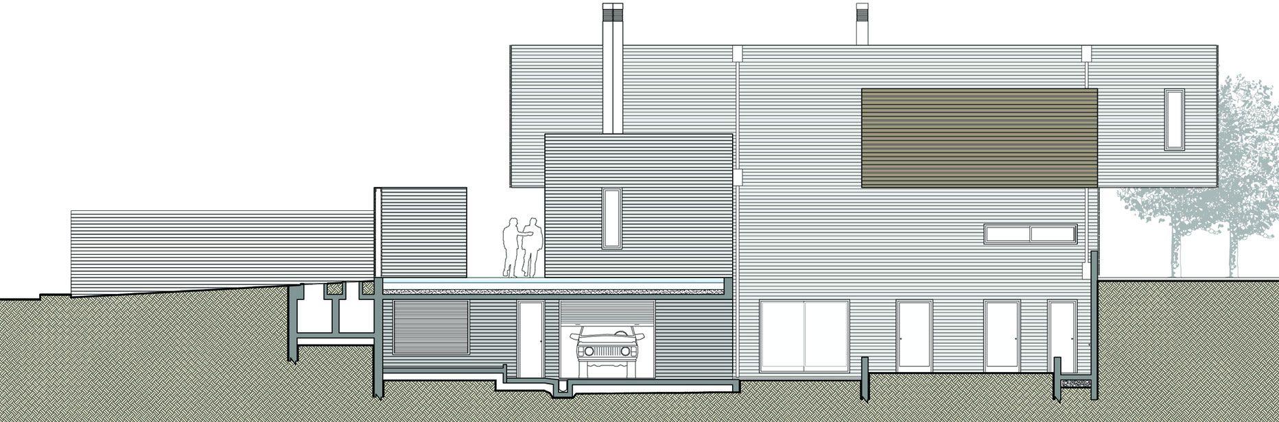 Residence-in-Larissa-23