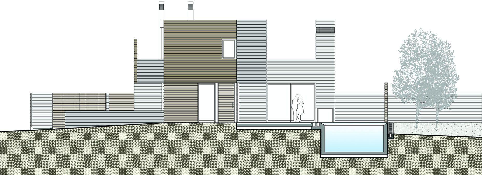Residence-in-Larissa-25
