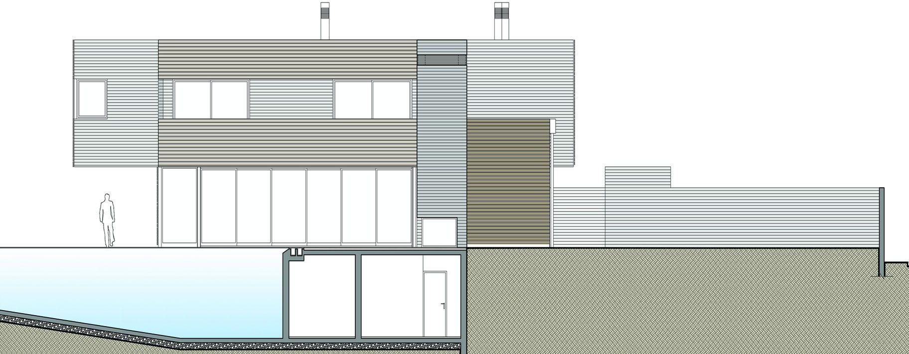 Residence-in-Larissa-26