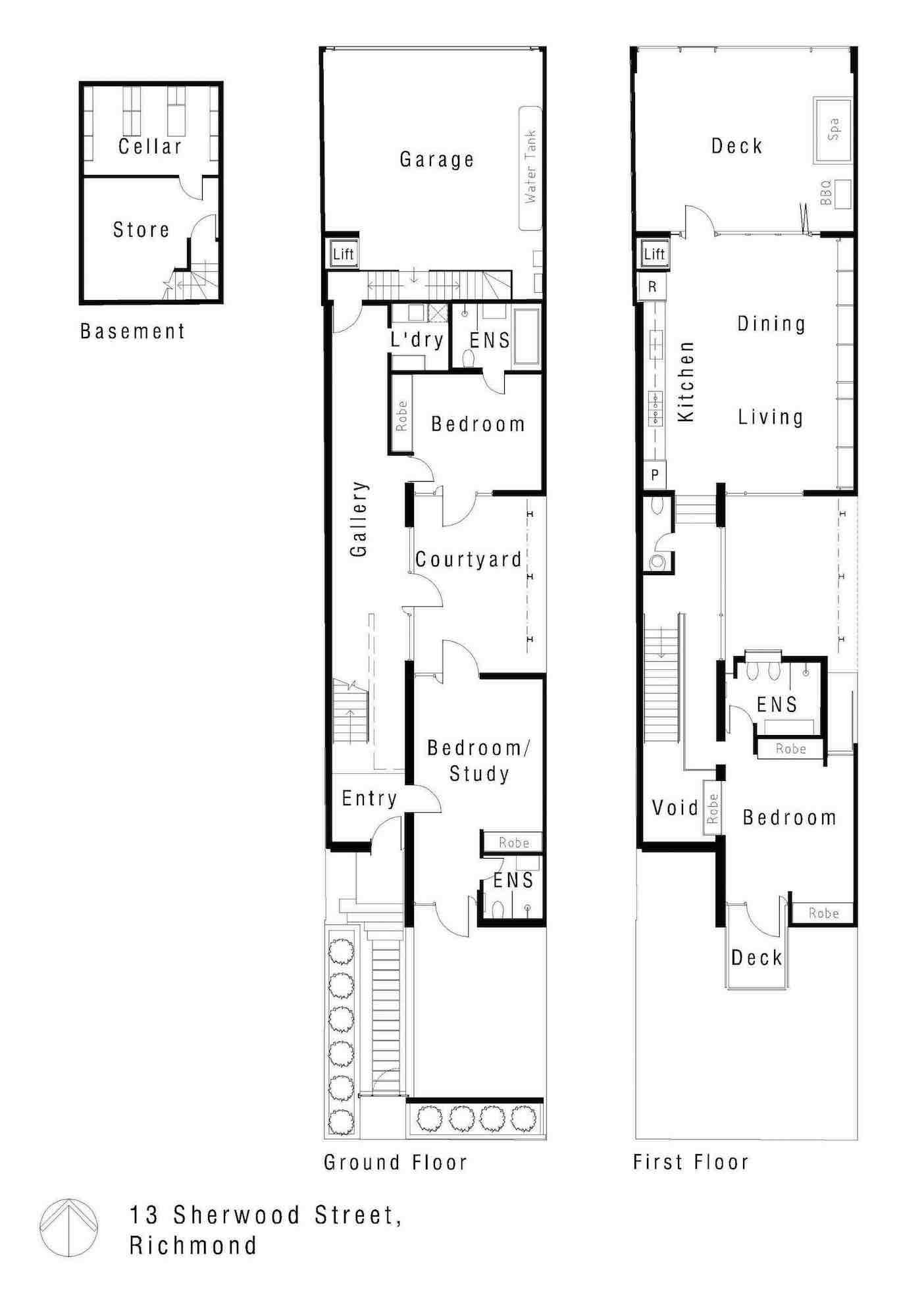 Richmond-House-20
