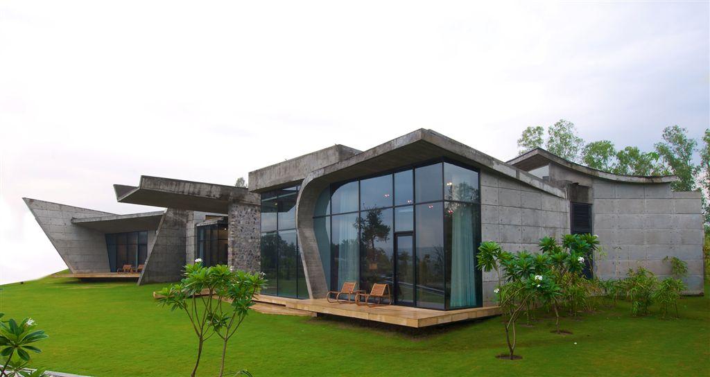 Rishikesh-House-03-1