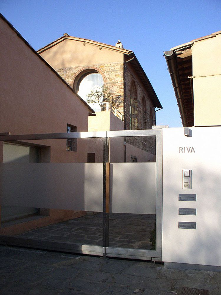 Riva-Lofts-Florence-02