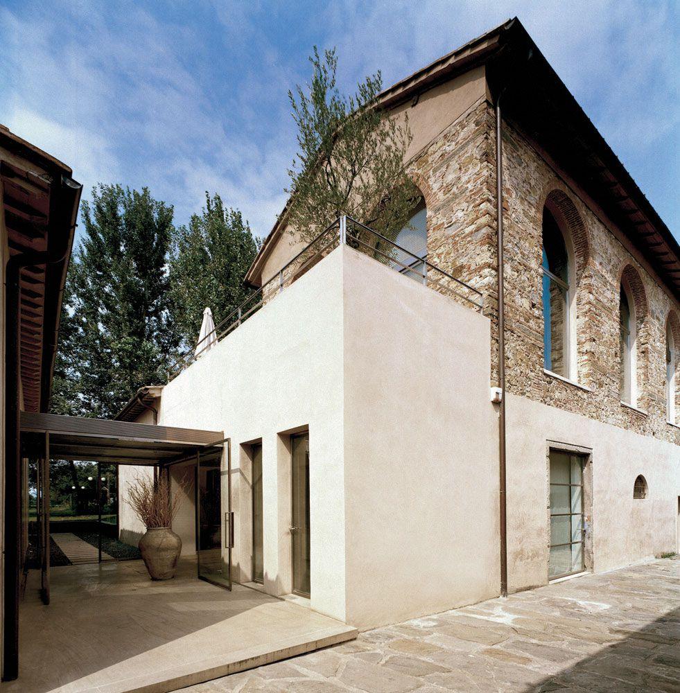 Riva-Lofts-Florence-03