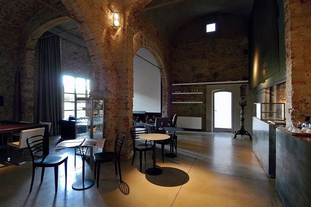 Riva-Lofts-Florence-05